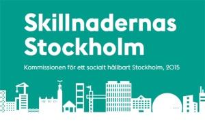 skillnadernas_stockholm_630